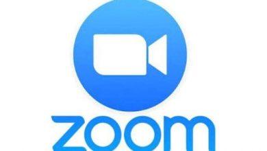 zoom-kontroverse:-unternehmen-leitet-videokonferenzen-und-schluessel-ueber-server-in-china-weiter