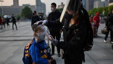 china:-wuhans-ueberarbeitete-covid-19-todesrate-steigt-um-50%-und-gibt-zu,-faelle-verpasst-zu-haben