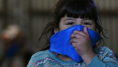 usa-warnt-vor-covid-19-krankheit-bei-kindern
