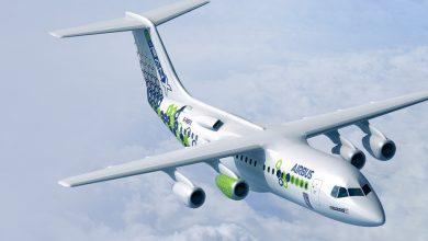 die-herausforderung-der-elektroflugzeuge