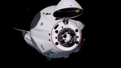 die-ersten-von-spacex-transportierten-astronauten-kamen-an-bord-der-iss-an