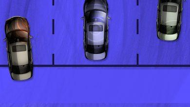 autonome-autos:-kalter-krieg-auf-den-strassen