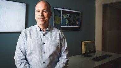 start-eines-satelliten-|-montrealer-durchbruch-bei-der-methanerkennung