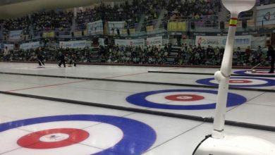 curly-le-robot-de-curling-a-vaincu-trois-equipes-humaines
